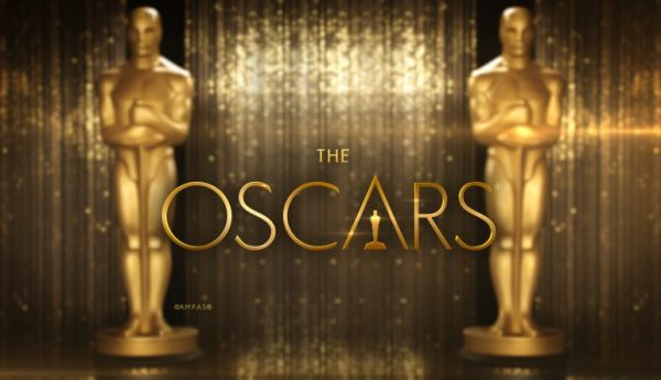 The Oscars1