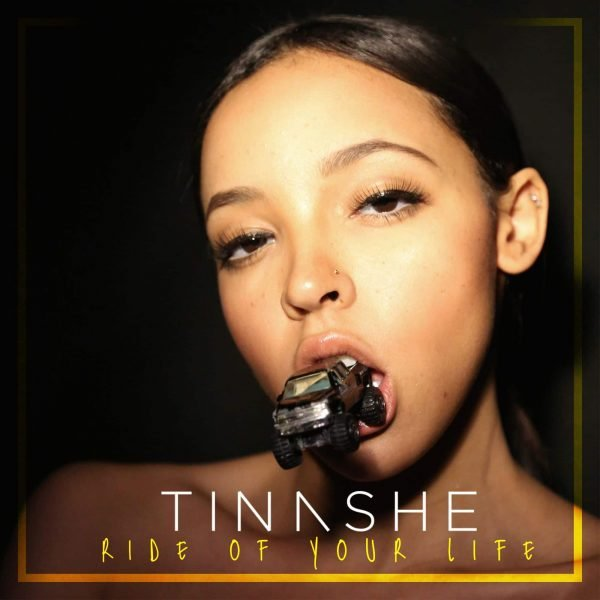 Tinashe-Ride-of-Your-Life-2016