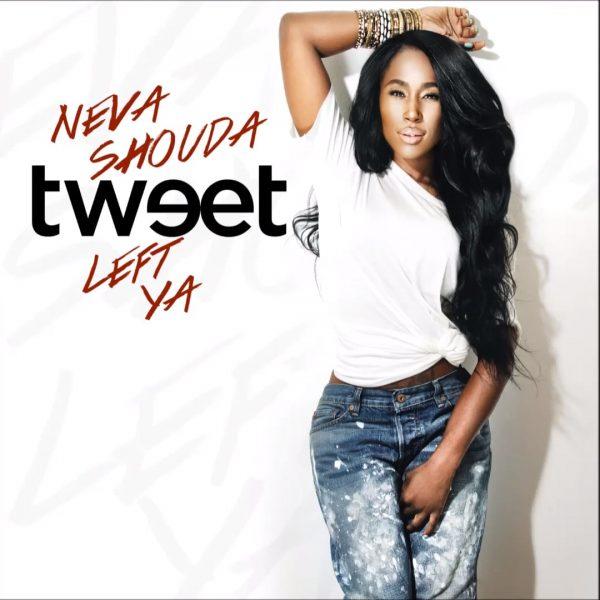Tweet-Neva-Shoulda-Left-Ya-2016