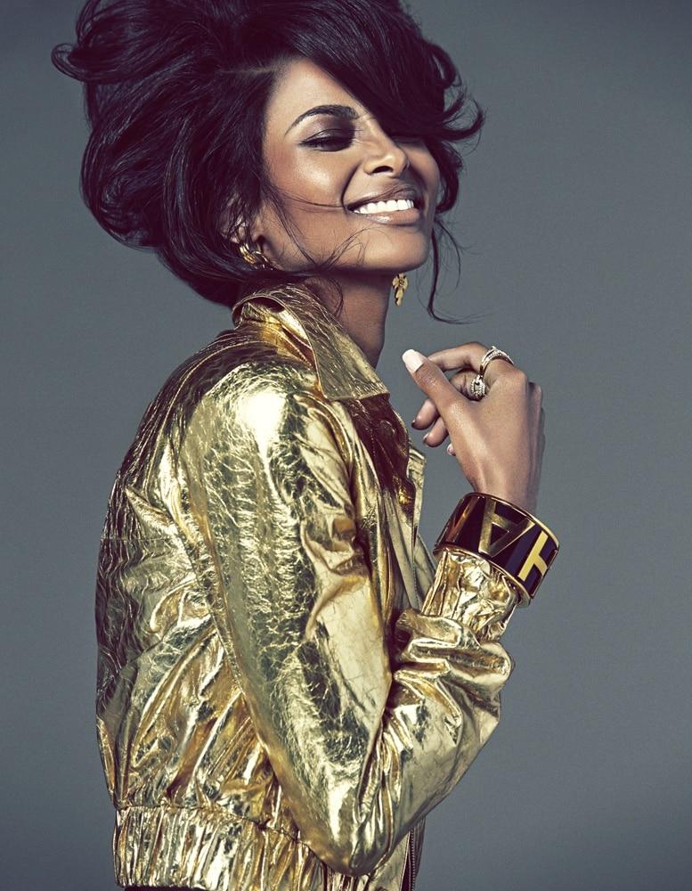 ciara fashion photoshoot 2015 04