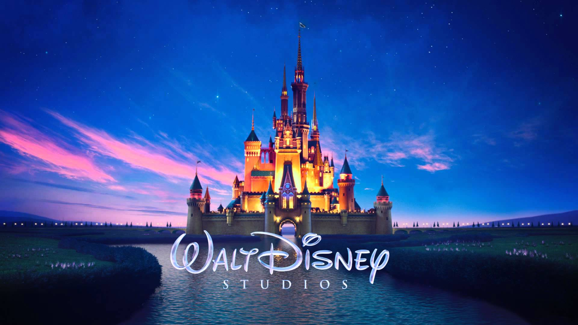 Photo of 10 colonne sonore Disney interpretate da star del pop o dell'R&B