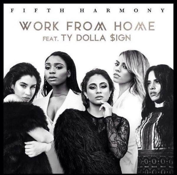 fifth-harmony-work-from-home-artwork