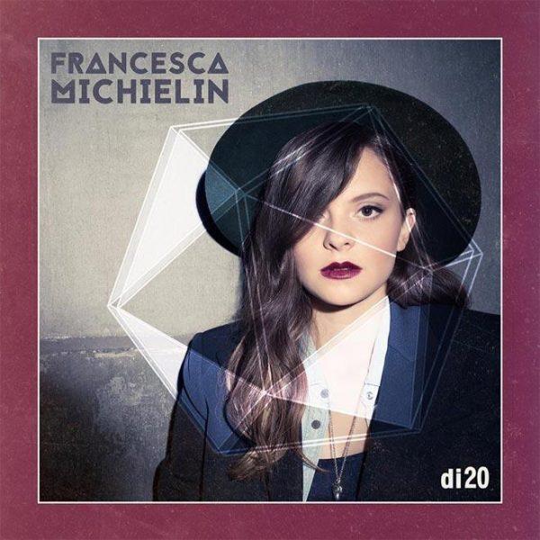 francesca-michielin-di20