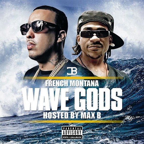 french-wave-gods