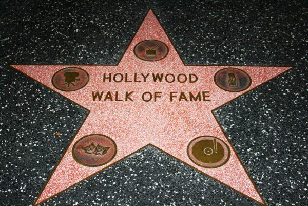 hollywood-walk-of-fame