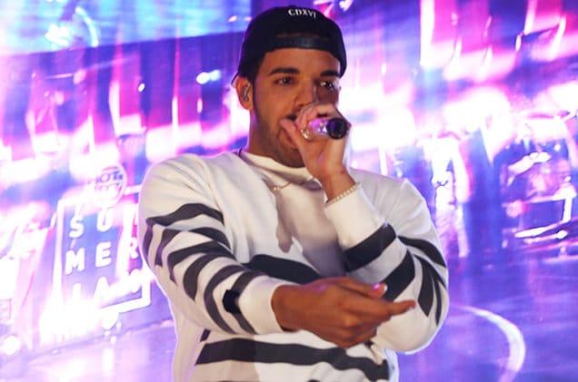 Photo of Finzanza e musica: ecco la top 5 dei rapper più ricchi al mondo!
