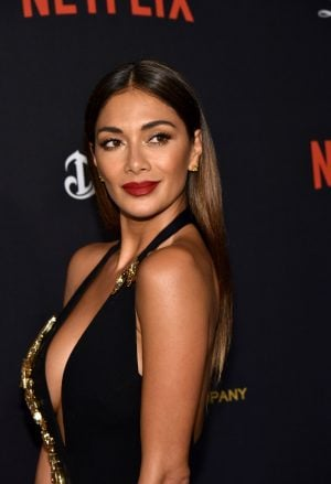 icole-scherzinger-the-weinstein-company-and-netflix-golden-globe-2016-party-in-beverly-hills-2