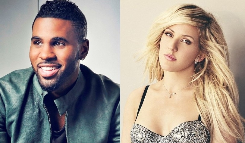 Photo of Derulo e Jepsen live, Goulding nuova musica e video per Zedd con Troye Sivan