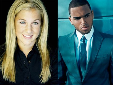Photo of Joelle James ft. Chris Brown – Scream | nuova canzone