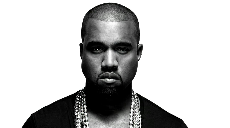 Photo of Nuova Musica: Kanye West, Drake, Elle King, Mohombi, Yuna, Kid Ink