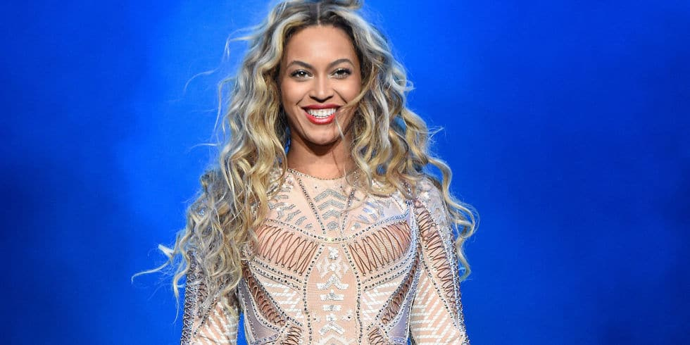 Landscape-Beyonce-Made-In-America-Festival-2015