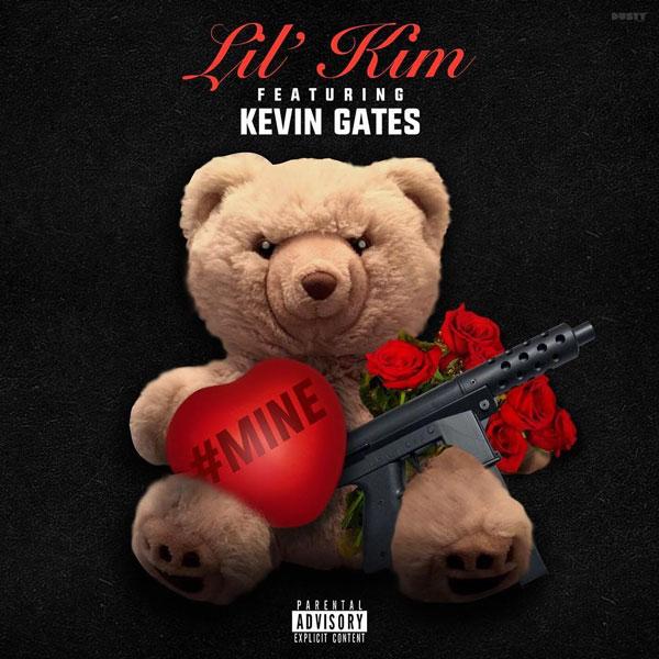Lil-Kim-Mine