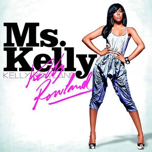 Ms_Kelly