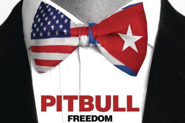 pitbull-freedom