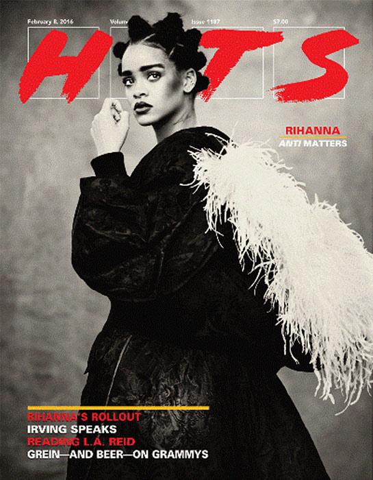 rihanna-hits-magazine