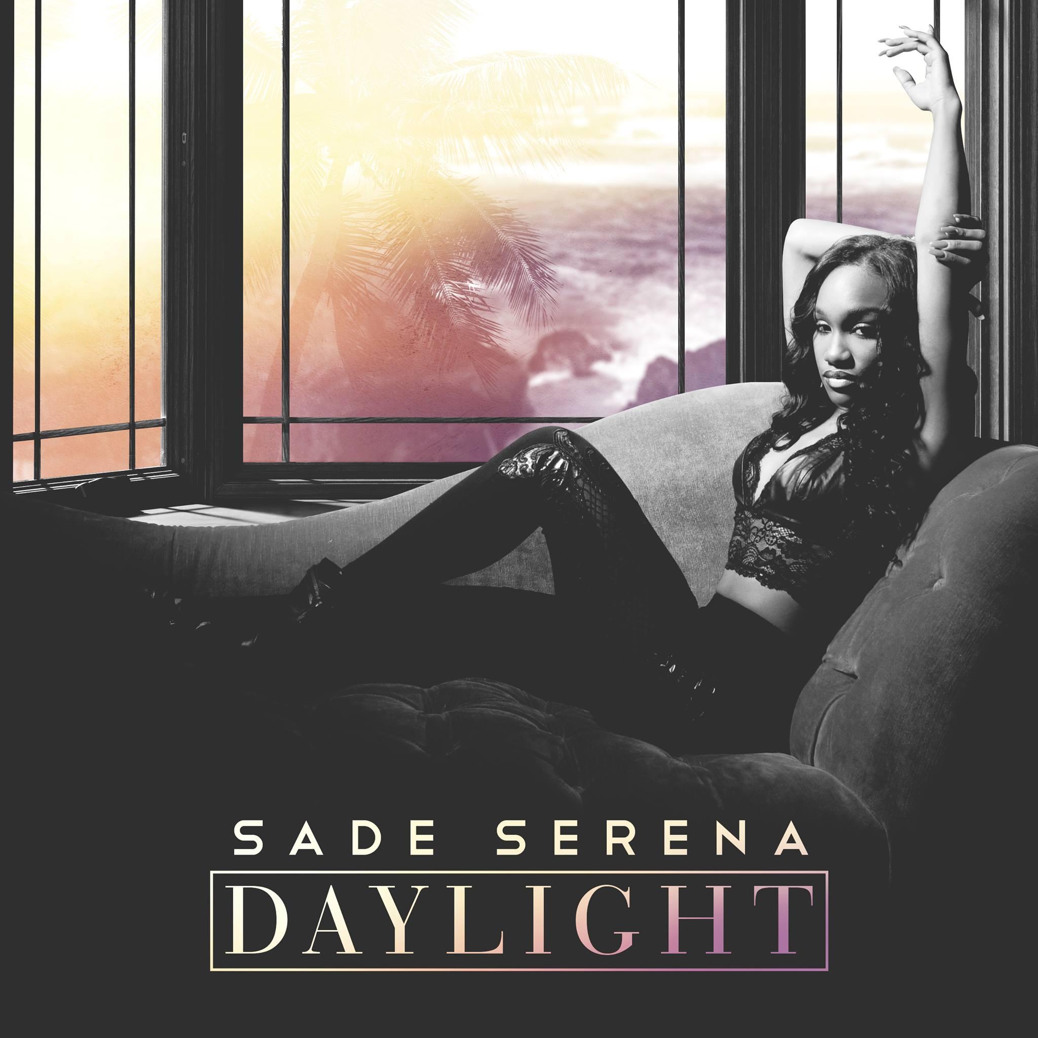 Photo of Newbie da tenere d'occhio: presentazione di Sade Serena, nuova voce dell'R&B