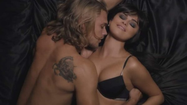 selena-gomez-hands-to-myself-music-video