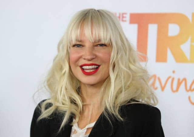 Photo of Nuova versione Cheap Trill di Sia; cover di un classico R&B; K. Michelle nuovo remix