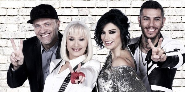 The-Voice-Of-Italy-Raffaella-Carrà-Emis-Killa-Dolcenera-Max-Pezzali