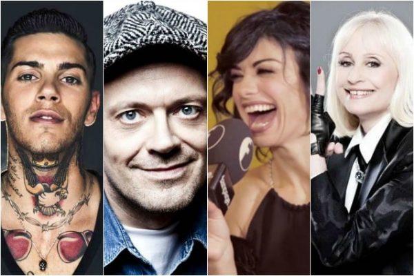 tvoi-quarta-edizione-presentatori