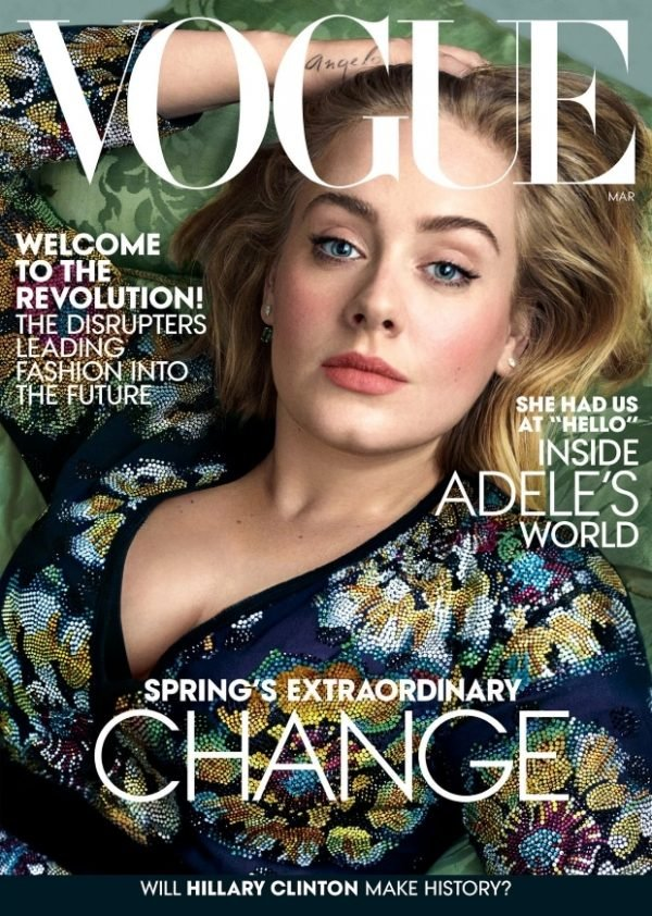 usvogue-march16-adele-article1