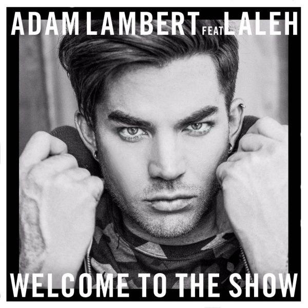 Adam-Lambert-Welcome-to-the-Show-2016
