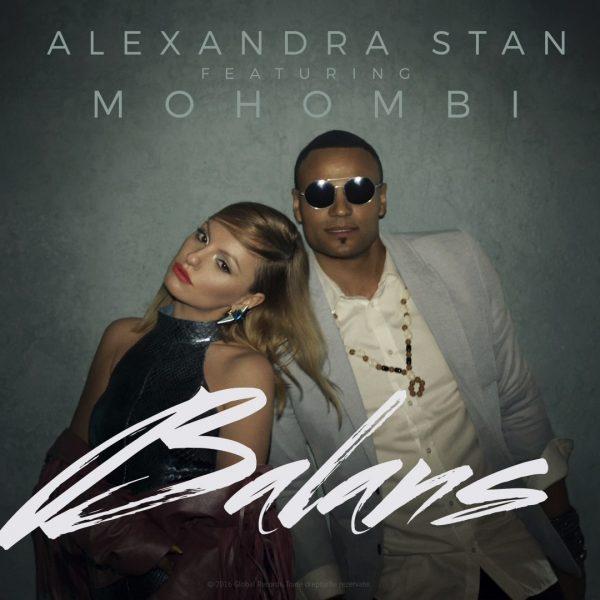 Alexandra-Stan-Balans-2016-International