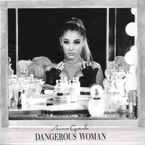 Ariana-Grande-Dangerous-Woman-2016-2480x2480-Japan-1-1024x1024