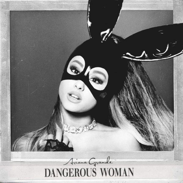 Ariana-Grande-Dangerous-Woman-2016-Album-2480x2480-1024x1024