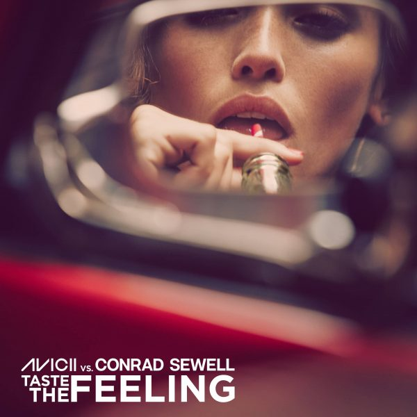 Avicii-vs.-Conrad-Sewell-Taste-the-Feeling-2016-2480x2480