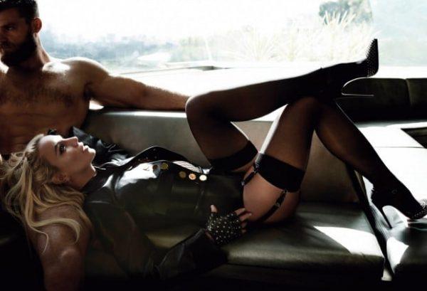 Britney-Spears-Mario-Testino-V-Magazine-01-620x423