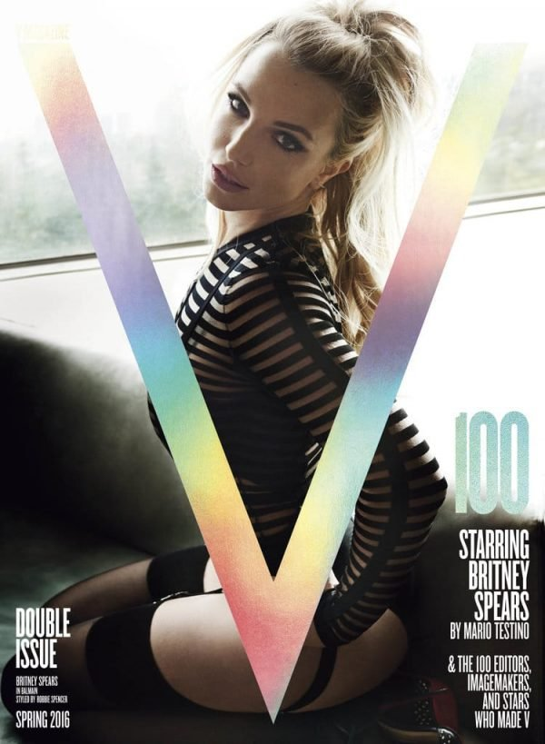 Britney-Spears-V-Magazine-March-2016