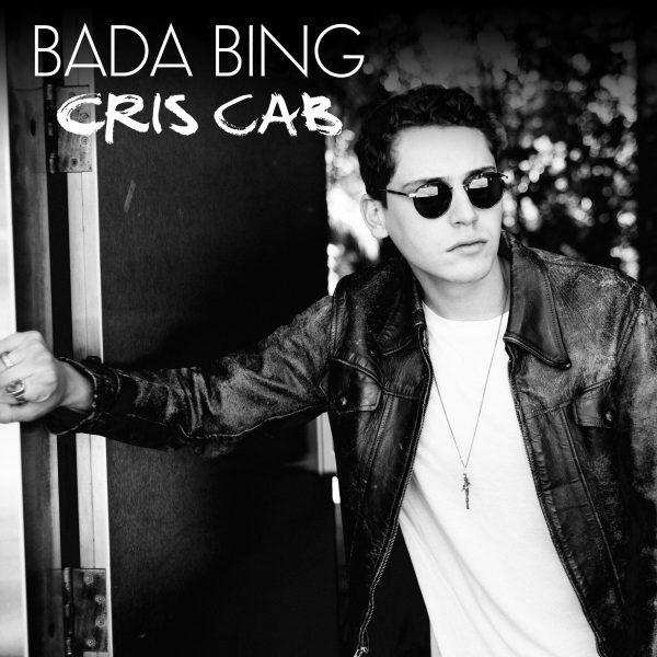 Cris-Cab-Bada-Bing-2016-2480x2480
