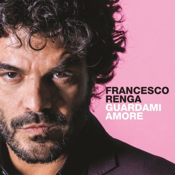 Francesco-Renga-Guardami-Amore-low