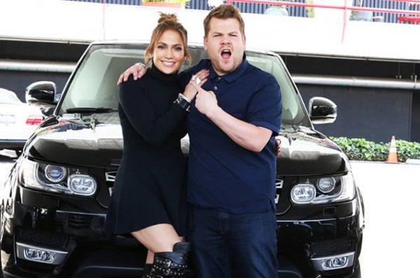 Jennifer-Lopez-joins-James-Corden-for-Carpool-Karaoke-2016-billboard-650-1