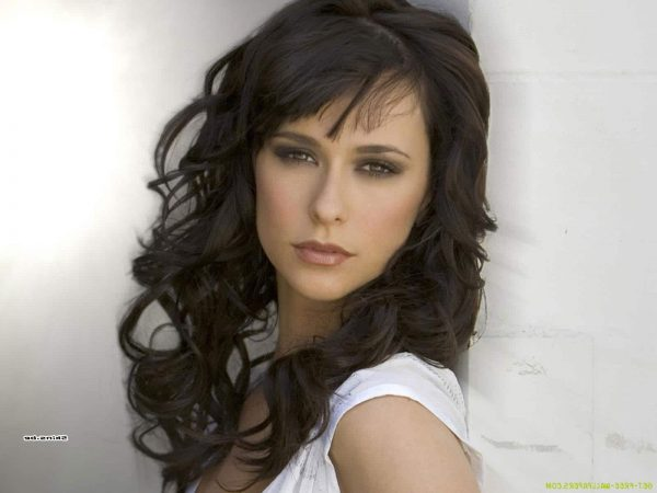 Jennifer-Love-Hewitt-36