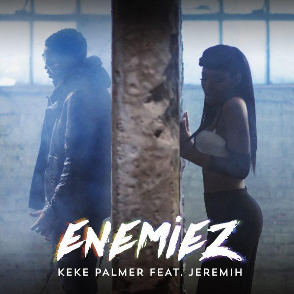 Keke-Palmer-Enemiez-2016-2480x2480