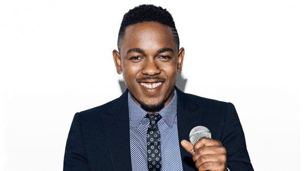 Kendrick-Lamar-Net-Worth