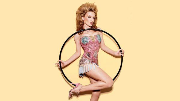 Kylie-Minogue-2016-ppcorn