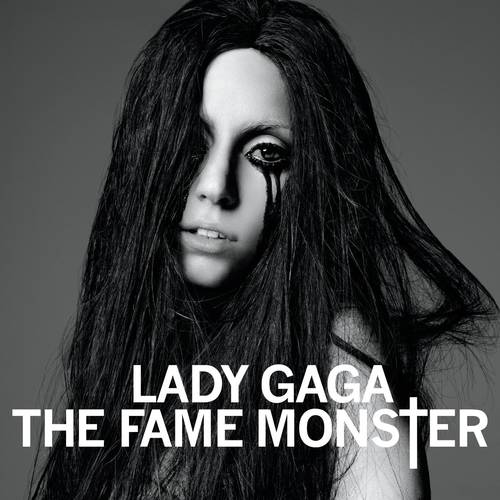 'The Fame Monster': l'EP di transizione verso una nuova Lady Gaga