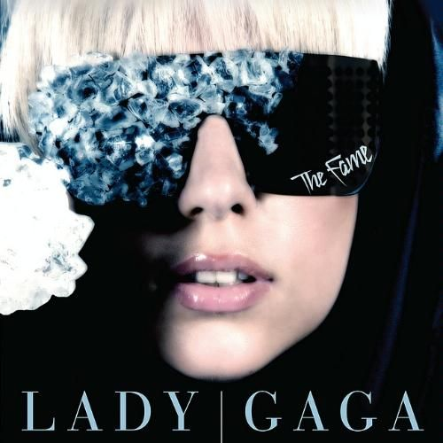 'The Fame': il primo album di Lady Gaga