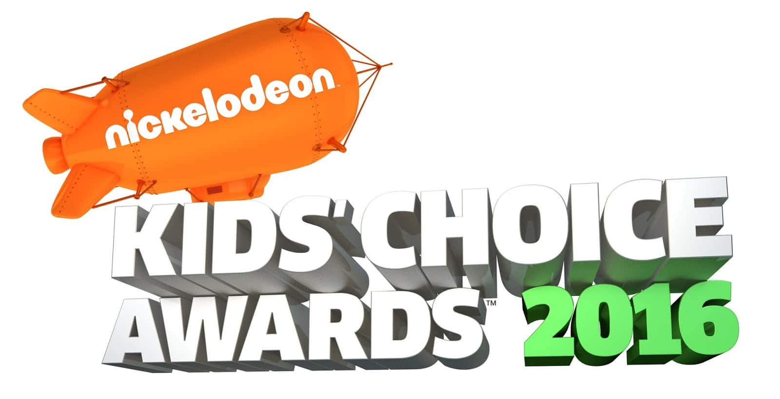 Nickelodeon-29th-Annual-Kids-Choice-Awards-2016-Logo-Nick-Press_33