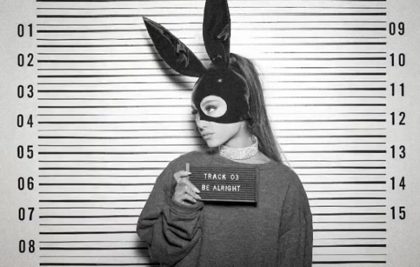 ariana-grande-be-alright-mura-thief