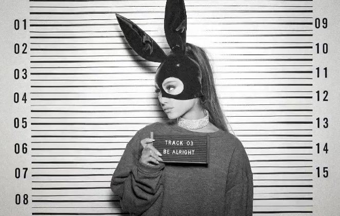 Photo of 10 casi di plagi musicali evidenti: da Ariana Grande a Tiziano Ferro.