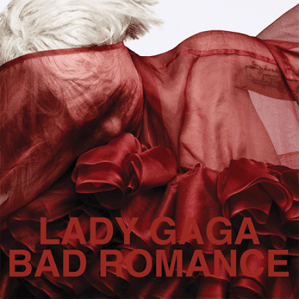 'Bad Romance': il grande ritorno di Lady Gaga