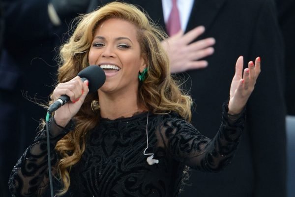 beyonce-capelli10