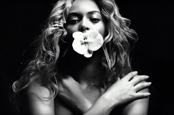 beyonce-tour-bb5-topline-2016-billboard-650