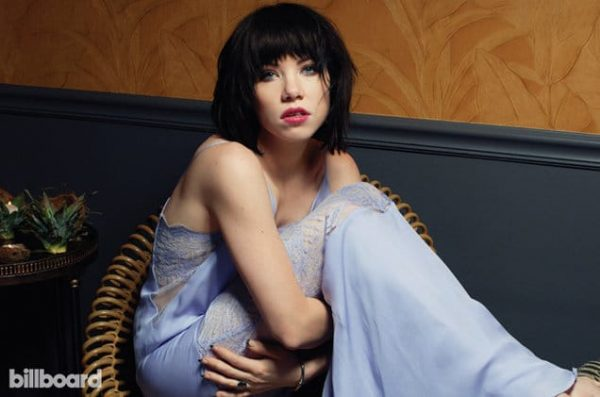 carly-rae-jepsen-bb24-2015-billboard-650