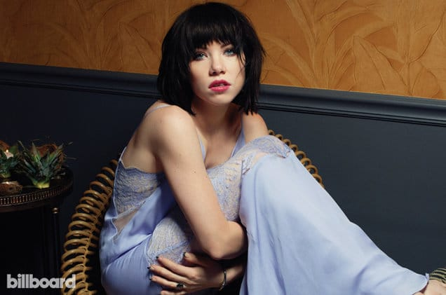 Photo of Carly Rae Jepsen – Boy Problems | video premiere