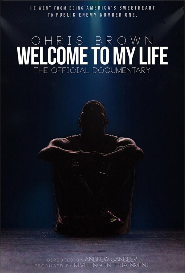 chris-brown-welcome-to-my-life-poster-ftr